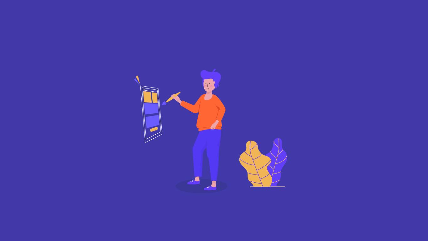 Landing Page: Quais as opções mais eficientes para seu negócio