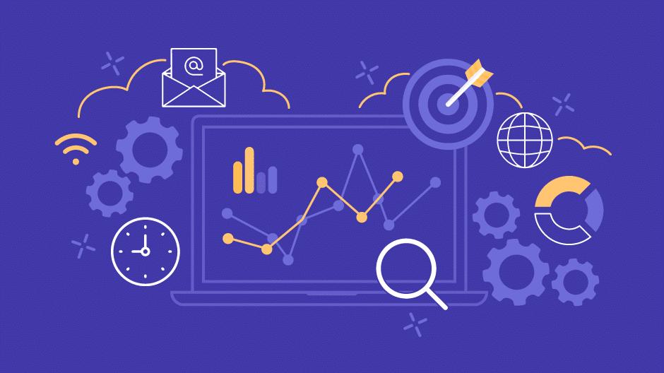6 ferramentas de marketing digital usadas pela Gokit